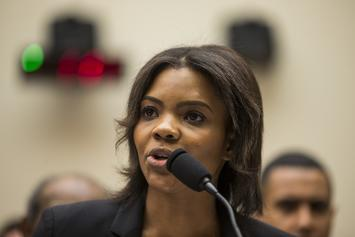 """Candace Owens Trashes Those Supporting Rayshard Brooks: """"Vermin Of Society"""""""