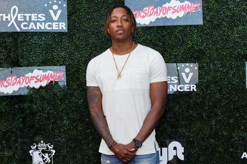 "Lecrae Responds To Backlash After Pastor Calls Slavery ""White Blessing"""