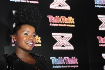 """X Factor"" Star Misha B Accuses Show Of Racism, Tulisa Denies Allegations"