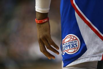 Clippers Announce Big Signing Ahead Of NBA Bubble