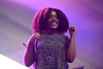 Noname Deletes Tweets About Beyonce After Beyhive Backlash