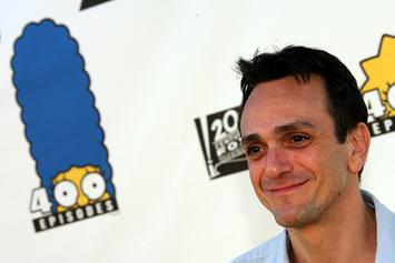 """""""Simpsons"""" Will No Longer Have White Actors Voice Non-White Characters"""