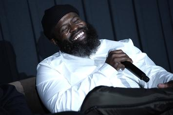 """Black Thought Announces """"Streams Of Thought Vol. 3: Cain & Abel"""""""