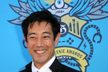 """MythBusters"" Host, Grant Imahara, Dead At 49: Report"