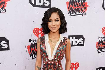 "Jhené Aiko Announces ""Chilombo"" Deluxe With Chris Brown, Snoop Dogg, & More"