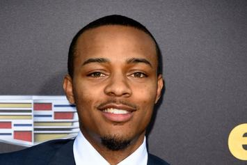 """Bow Wow Denies Faking It For The 'Gram: """"Not This Time Or Ever!"""""""