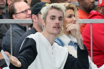 Justin Bieber Allowed To Subpoena Twitter For Sexual Assault Accuser Info