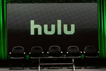 Hulu's August Additions And Subtractions Revealed