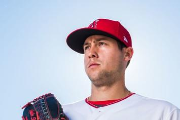 Tyler Skaggs Death: Angels Employee Catches Conspiracy Fentanyl Charge