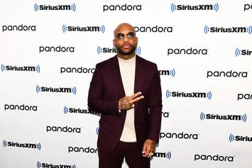"Royce Da 5'9"" Refuses Future XXL Interviews, Trashes 2020 Freshman List"