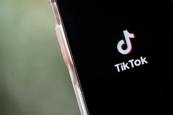 TikTok Was Secretly Collecting Data On Its Android App That Violated Google Protocol