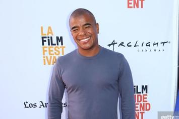 "DJ Erick Morillo Of ""I Like To Move It"" Fame Found Dead In Miami Home"