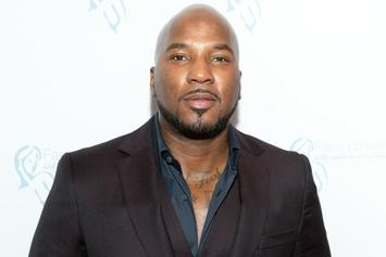 "Jeezy Announces ""The Recession 2"" On Classic Album's Anniversary"