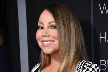 Mariah Carey's Ex-Assistant Sanctioned By Judge For Destroying Evidence In Lawsuit