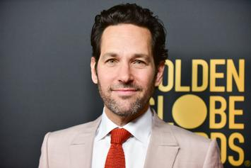 Paul Rudd Narrowly Avoids Cringe Territory In Must-Watch COVID-19 Mask PSA