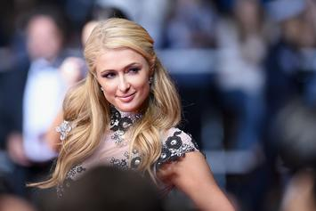 "Paris Hilton Reveals Her Real Voice: ""I Have Been Playing A Character"""