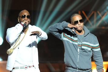 T.I. Has Questions For Jeezy After Jeannie Mai Calls Him Her Husband