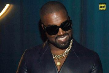 Kanye West Tweets: A Timeline Of September Twitter Antics