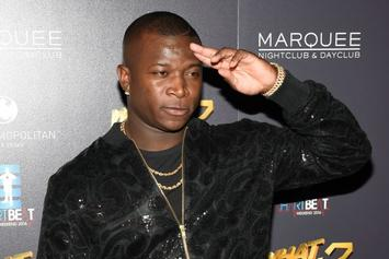 O.T. Genasis Won't Date A Woman Who Has Been With More Than 2 Rappers