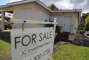 Black Americans Pay More For Homes Than Any Other Group: Study Finds