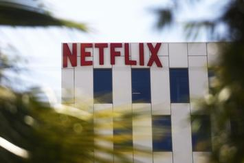Netflix Phases Out 30 Day Free Trial In The U.S.