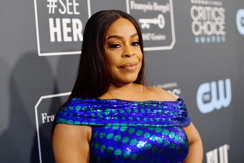 Niecy Nash Addresses Person Who Says She Lost Fans After Marrying A Woman