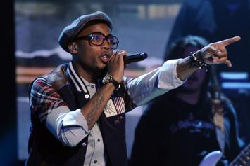 B.o.B. Feared For His Life After Revealing Flat Earth Theories, Blasts Neil deGrasse Tyson