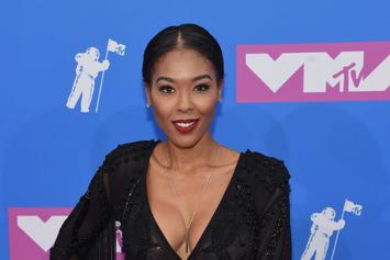 "Moniece Slaughter Denies Bleaching Her Skin: ""I Have ZERO Desire To Be White"""