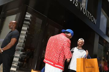 Supreme Acquired For $2.1 Billion In Massive Deal