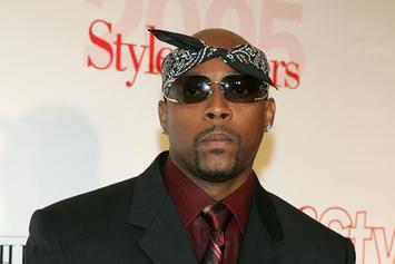 Nate Dogg's Son Heavily Disagrees With Snoop Dogg's Take On Ty Dolla $ign