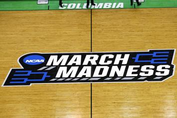 NCAA Announces Unique Plans For March Madness Tournament