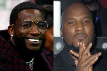 """Gucci Mane & Jeezy Will Apparently Be Co-Hosting """"Verzuz"""" Afterparty"""