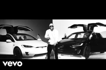 """2 Chainz Drops Official Music Video For """"Southside Hov"""""""