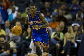 Nate Robinson Delivers Yet Another Message After Jake Paul KO