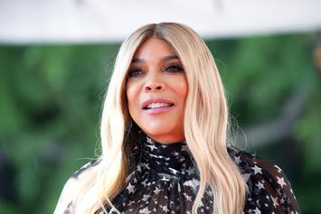 Wendy Williams Shares Trailer & Release Date For Lifetime Biopic