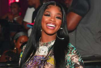 "City Girls' JT Reclaims Verified Twitter Account: ""You Can't Cancel Nobody"""