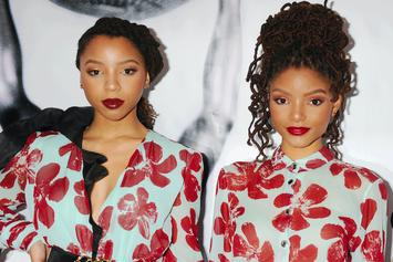 Chloe X Halle Wow Fans With Tiny Desk Performance
