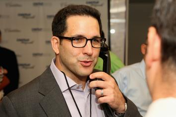 Adam Schefter Thanks Jack Harlow For First-Ever Song Mention