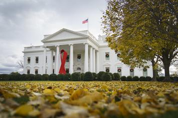 White House Officials To Be Among First With Access To COVID-19 Vaccine: Report