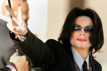 "Michael Jackson's Estate Wins Appeal Over HBO'S ""Leaving Neverland"""