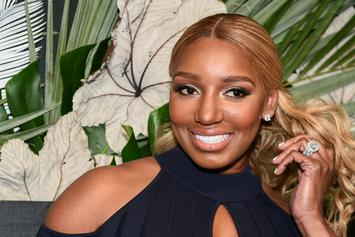 NeNe Leakes Calls For Bravo Boycott, Accuses Network Of Demoting Her