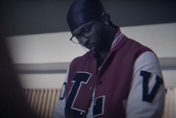 """Pop Smoke Lives On With New Video """"What You Know Bout Love"""""""