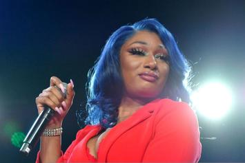 Megan Thee Stallion's EX-BFF Kelsey Denies Vacationing On Tory Lanez's Dime