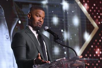 "The Knicks Get Roasted In Disney & Pixar's ""Soul"" Starring Jamie Foxx"