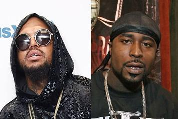 """DJ Paul Announces Collaborative Project With Young Buck In 2021: """"Who Ready?"""""""
