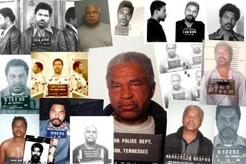 Samuel Little, FBI's Most Prolific Serial Killer In History, Dead At 80