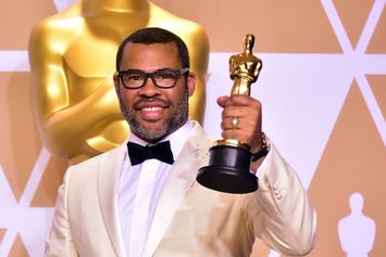 "Jordan Peele Announces Retirement From Acting: ""I Think I Got Enough"""