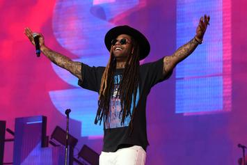 Ty Dolla $ign Rocks Out With Classic Nirvana Cover