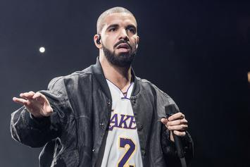 """Drake's """"Certified Lover Boy"""" Release Date Pushed Back"""