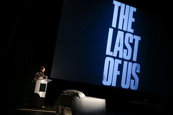 """""""The Last Of Us Part II"""" Is The Most-Awarded Game Of All Time"""